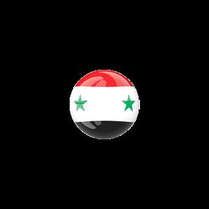 سفارة الجمهورية العربية السورية في باريس